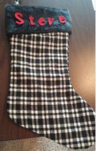 steve-stocking